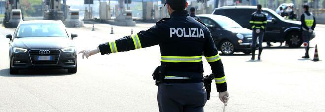 Prima Regione in Italia verso la zona bianca. Domani la decisione del Ministero