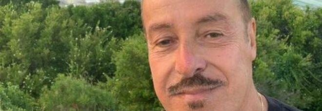 Massimo Lopez positivo al Coronavirus: «Sono in isolamento, monitorato dai medici»