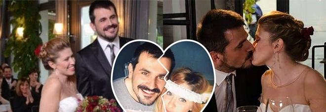 Matrimonio In Prima Vista : Matrimonio a prima vista roberto e daniela al capolinea