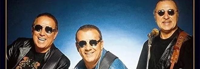 Dik DIk, morto Pepe Salvaderi: ucciso dal Covid. Il dolore di Enrico Ruggeri
