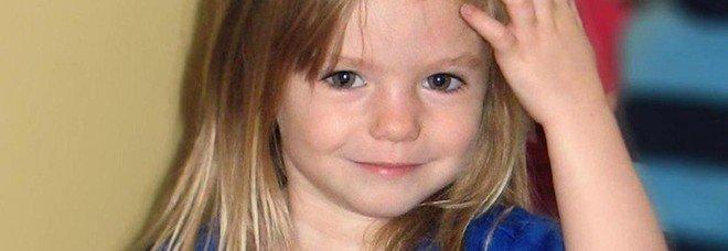Maddie McCann, dodici anni senza risposte: «Non sapremo mai la verità, a meno che...»