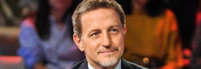 Il direttore Massimo Giannini positivo al coronavirus, evacuata la redazione de La Stampa