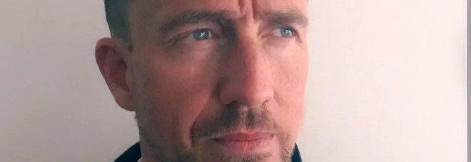Si accascia dopo la lezione online di crossfit: Lorenzo, istruttore di 47 anni, muore nella sua palestra