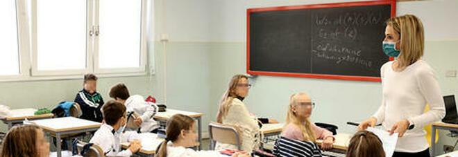 Scuola, prove di ripartenza: 7,7 milioni di studenti di nuovo in classe per l'ultimo mese di lezioni. Incognita bus e metro