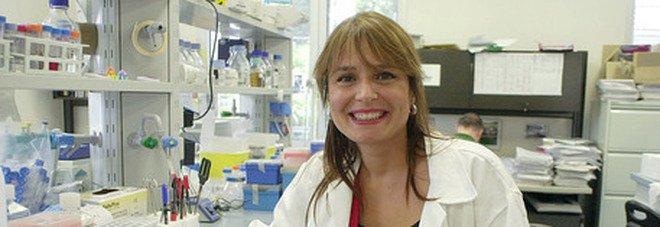 L'immunologa Antonella Viola: «Basta coprifuoco, la gente va fatta uscire. Stare in casa è peggio»