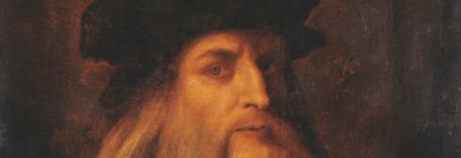Caccia al Dna di Leonardo da Vinci: trovati 14 discendenti viventi, sono uomini che svolgono lavori umili
