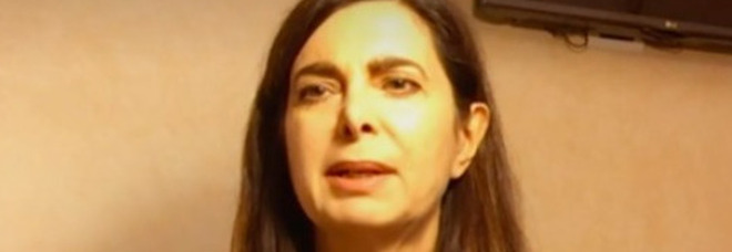 Laura Boldrini e il tumore: «L'ho scoperto per caso: un'amica mi ha salvata»