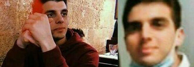 Duplice omicidio di Lecce, il diario in cella del killer: «Se non mi avessero preso, avrei continuato a uccidere»