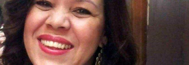 Ritrovato il corpo senza vita di Orquidea, la donna di 45 anni scomparsa giovedì