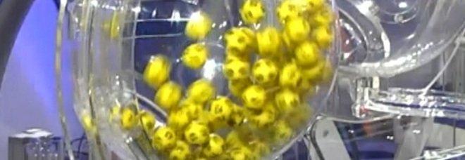 Gioco del Lotto, ritardatari: l'80 su Genova manca da 113 estrazioni. Ecco tutti i numeri più attesi