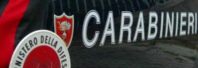 Agguato in centro a Monza: 42enne ucciso a coltellate