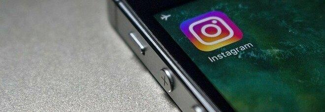 Instagram, nuova funzione permette di recuperare post e stories cancellati per sbaglio