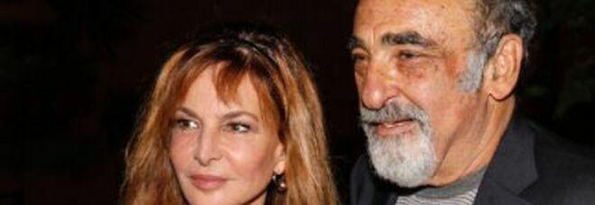 Giuliana De Sio e Alessandro Haber ospiti a Oggi è un altro giorno. Serena Bortone sbotta: «Tu le parli sempre sopra»