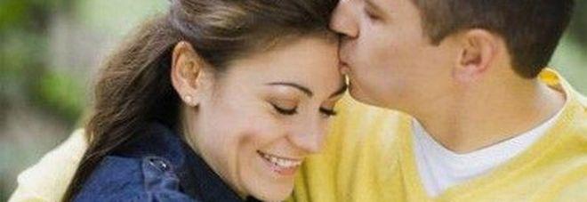 Dating online come faccio a sapere che è interessata regole di dating messicano
