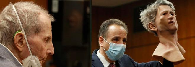 Robert Durst, ergastolo al miliardario che confessò per errore gli omicidi durante un documentario: «Li ho uccisi tutti»