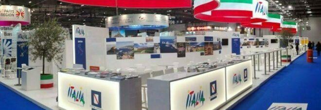 Turismo, Enit traghetta le imprese verso la conversione sostenibile
