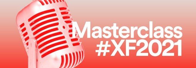 X Factor 2021: al via i precasting e tornano le Masterclass. In cattedra tra gli altri Riccardo Zanotti dei Pinguini Tattici Nucleari