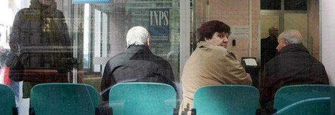Pensione anticipata fino a 5 o 10 anni grazie alla RITA: i requisiti e chi ne ha diritto