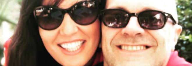 Matrimonio In Segreto : Max pezzali matrimonio in gran segreto con la sua debora a pavia