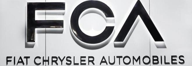 Fca, Financial Times: «Trattative avanzate per un'ampia collaborazione con Renault»