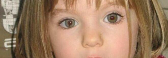 Maddie McCann è stata uccisa in Portogallo, la nuova pista della polizia tedesca