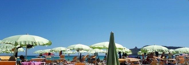 Estate 2021, calendario riaperture spiagge regione per regione (e le regole da seguire)