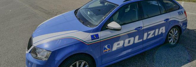Roma, maxi sequestro di 50 chili di cocaina purissima: arrestato un 41enne