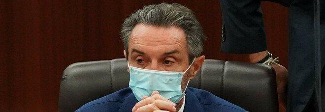 Caso camici, chiuse le indagini su Fontana e altre 4 persone. Il presidente della Lombardia: «La verità è diversa»
