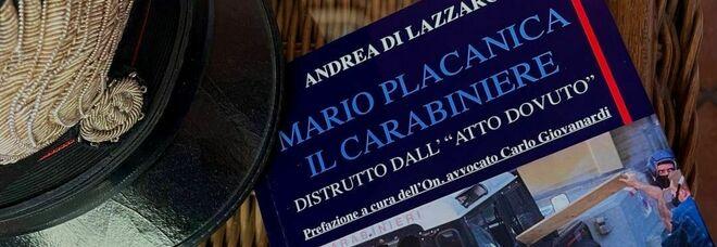 Mario Placanica, la versione del carabiniere che uccise Carlo Giuliani nel saggio di Andrea Di Lazzaro