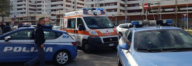 Bari, bambino di 9 anni morto impiccato in casa: si indaga per istigazione al suicidio