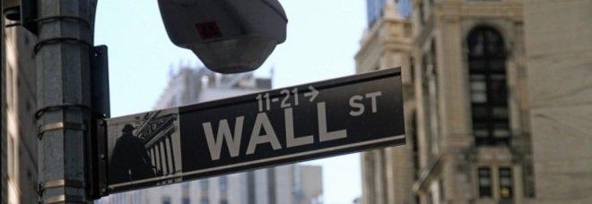 Sportradar sbarca a Wall Street: via all'offerta pubblica per 19 milioni di azioni