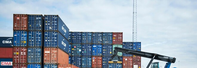 Nuova strategia commercio Ue, priorità riforma Wto e green
