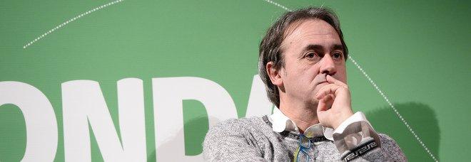 Recovery Plan, i Verdi bocciano la bozza: «Draghi non ha mantenuto le promesse»