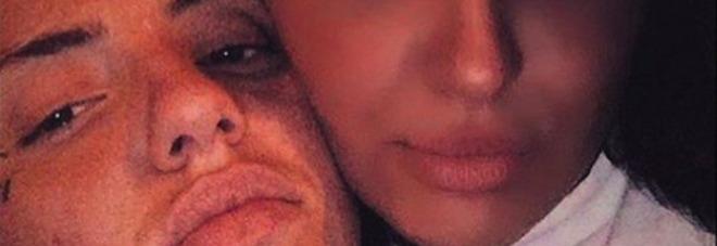 Blitz antidroga a Napoli, 40 arresti: in manette anche Ciro, il trans fidanzato di Maria Paola Gaglione