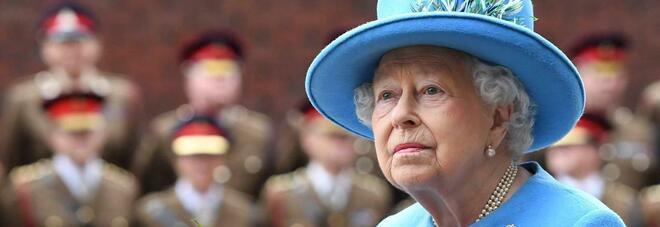 La Regina Elisabetta non ci sarà: la decisione presa per la prima volta da quando è sul trono