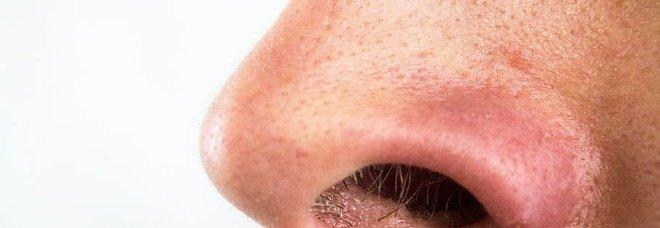 Covid, non solo vaccino: uno spray nasale potrebbe proteggere dal contagio