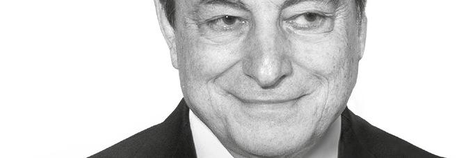 Mario Draghi: l'uomo, il politico e l'economista attraverso la biografia firmata da Monica Setta