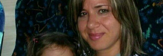 Denise Pipitone, Piera Maggio diffida Quarto Grado. Il messaggio a Nuzzi: «Ma come vi permettete?»