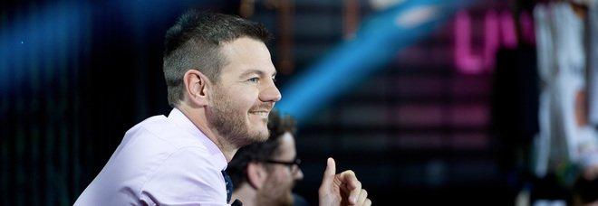 EPPC, anticipazioni: da Cattelan l'annuncio dei nuovi giudici di X Factor e l'intervista a Spike Lee