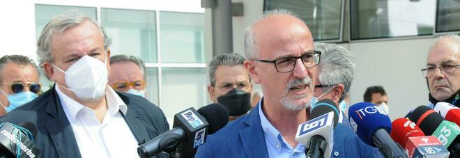 Scuole chiuse in Puglia, Lopalco spiega perché. «Lockdown? Speriamo non ce ne sia bisogno»