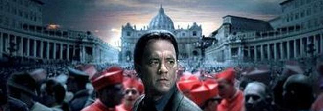 Angeli e Demoni, dal Vaticano a piazza Navona: tutte le location del film