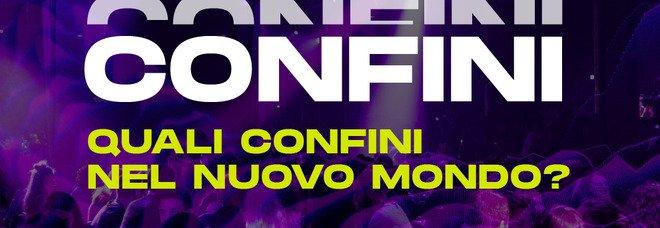 Visionary Days 2020, 2500 giovani italiani collegati in un evento digitale per discutere insieme del futuro