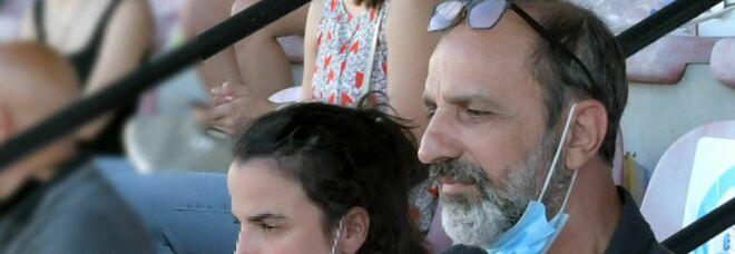 Eitan, il nonno materno: «Portato in Israele legalmente». Il piccolo a casa con lui