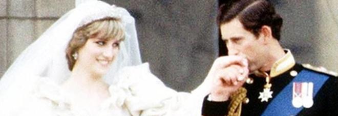 Lady D., 40 anni fa le nozze con Carlo senza lieto fine. Diana la prima vera influencer della storia