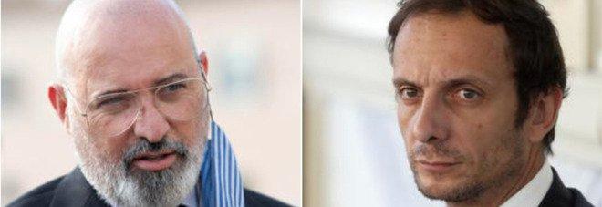 Bonaccini lascia la leadership della Conferenza delle Regioni: «Domani il nuovo presidente». Fedriga in pole
