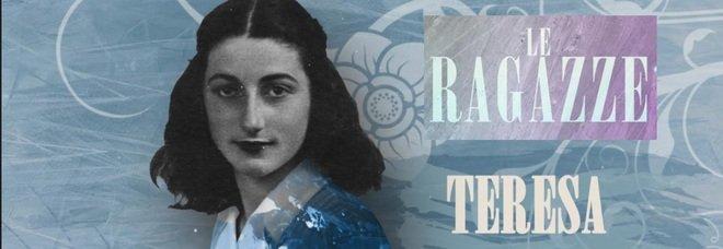 Le Ragazze: su Rai 3 tornano le storie raccontate da donne di diverse generazioni