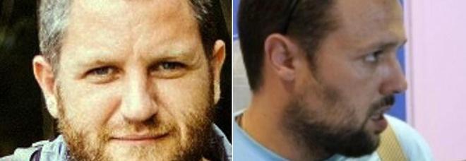 """Burkina Faso, rapiti e uccisi tre giornalisti europei. Tra le vittime David Beriain, l'autore di """"Il mondo dei narcos"""""""