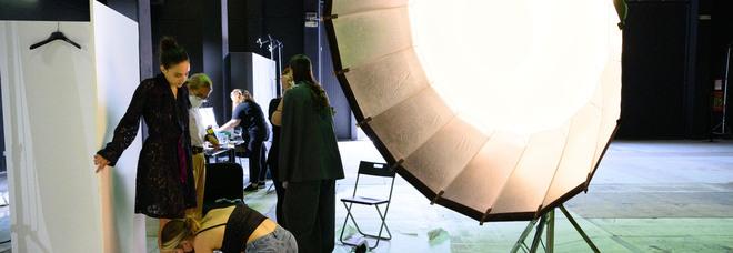 Altaroma, la Fashion Week che coltiva talenti: la moda a Cinecittà fino al 10 luglio