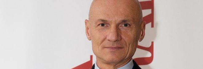 Banca Generali, morto l'amministratore delegato Piermario Motta