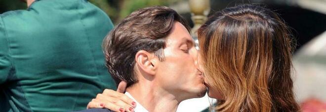 Toffanin al bacio, conquista la domenica della d'Urso. Tutte le novità di Canale 5, Italia 1 e Rete4